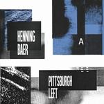 Pittsburgh Left