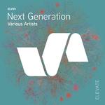 Next Generation (unmixed tracks)