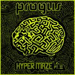 Hyper Maze Pt2