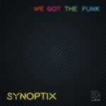 We Got The Funk