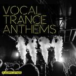 Vocal Trance Anthems Vol 2