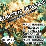 Electric Wiggle