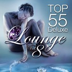 Top Lounge 55 Vol 8
