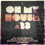 Oh My House #23