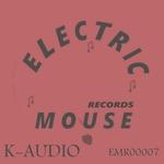 K-Audio