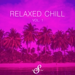 Relaxed Chill Vol 1