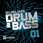 Sublime Drum & Bass Vol 01