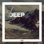 Cold & Deep #12