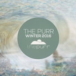 The Purr Winter 2016