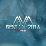 AVA Recordings: Best Of 2016