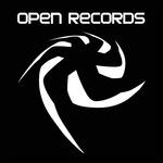 Depth Perception (unmixed tracks)