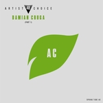 Artist Choice 048 Damian Cruga (Part 1) (unmixed tracks)