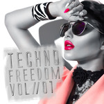 Techno Freedom Vol 1
