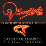 30 Best Of Stanyos Young & Ted Peters