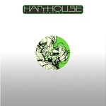 Best Of Harthouse Digital Vol 5