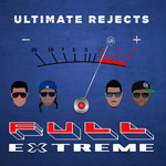 Full Extreme