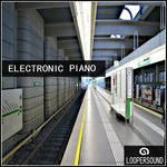 Electronic Piano (Sample Pack WAV)