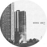 Works Unit 001