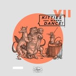 Kitties Wanna Dance Vol 7