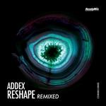 Reshape (LP) (Remixed)