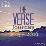 The Verse Journey 2015 - 2016