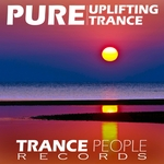 Pure Uplifting Trance