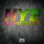 Nye Soundtrack Presents By Re:Vibe Music