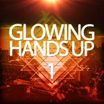 Glowing Handsup 1