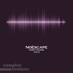 No Escape Dark Techno Vol 5