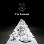 The Banquet (unmixed tracks)