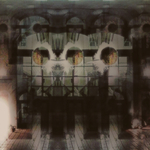 Magics: Reflex Recordings Masterpieces