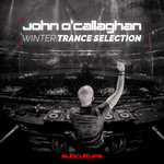 Winter Trance Selection
