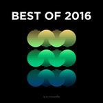 Diffused Music: Best Of 2016