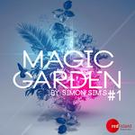 Magic Garden #1
