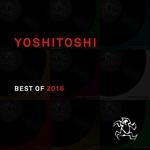 Yoshitoshi/Best Of 2016
