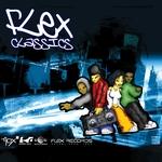 Occult (Flex Classics Remaster)
