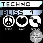 Techno Bliss Vol 1