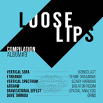 Loose Lips Compilation Album #8