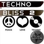 Techno Bliss Vol 2