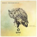 Extinct Dreams Series 02