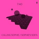 Calling Sophie/Sophie's Sofa