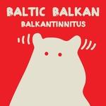Balkantinnitus
