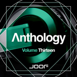 JOOF Anthology: Volume 13
