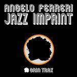 Jazz Imprint
