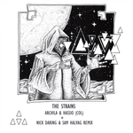 The Strains III