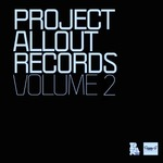 Project Allout Records Volume 2