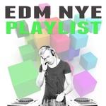 EDM New Years Eve Playlist