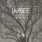 JAYBEE - Definition (Front Cover)