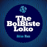 The BolBiste Loko