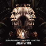 Great Spirit
